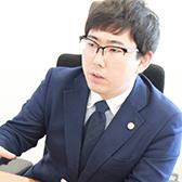 弁護士 牧野 孝二郎