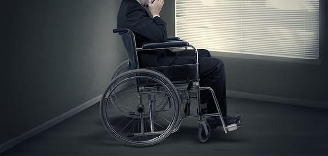 交通事故で予想される保険会社の対応は?対処方法や慰謝料増額交渉のポイント!