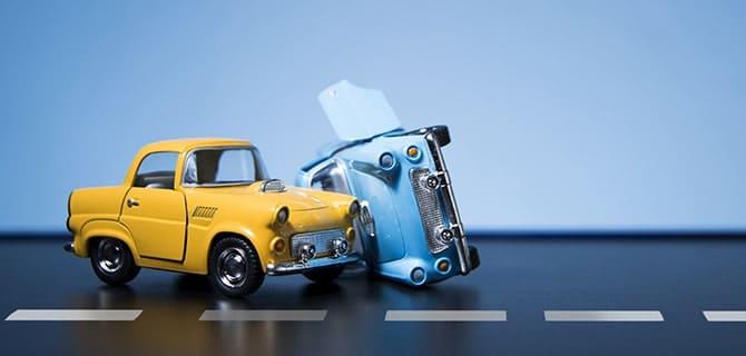 交通事故の被害者が利用できる保険の種類と具体的な利用方法