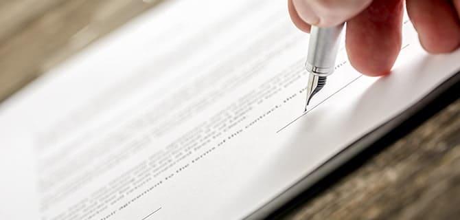 適正な休業損害を獲得するために!休業損害証明書の書き方