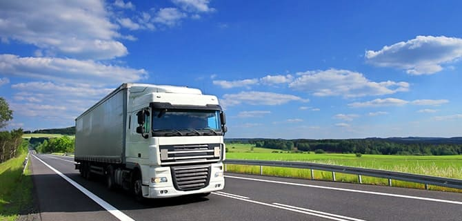 仕事中・通勤中の交通事故は労災保険も使用できる! 交通事故と労働災害の関係について