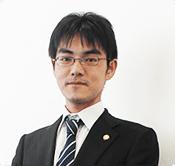 木田 直太郎