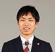 岡本 翔太