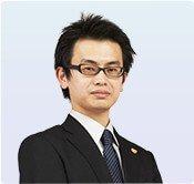 谷藤 聡史