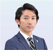 須藤 晃海