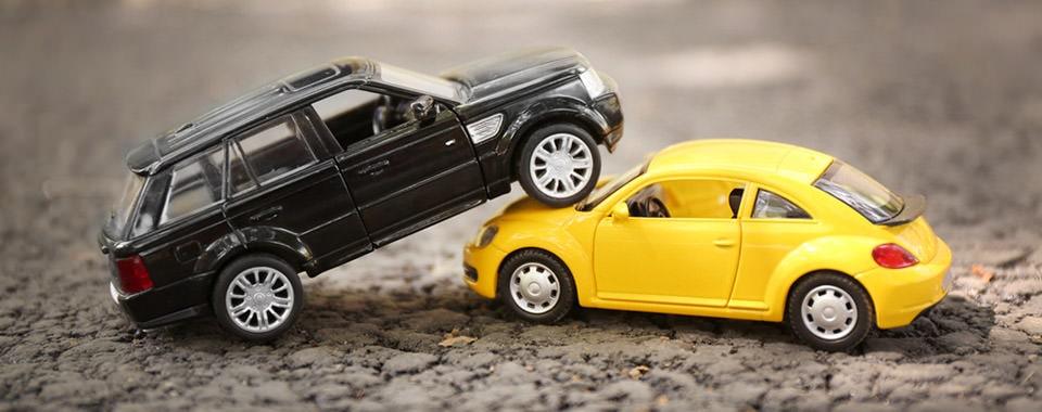 交通事故は毎日どこかで発生している?