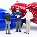 保険会社の対処方法や慰謝料増額交渉のポイント